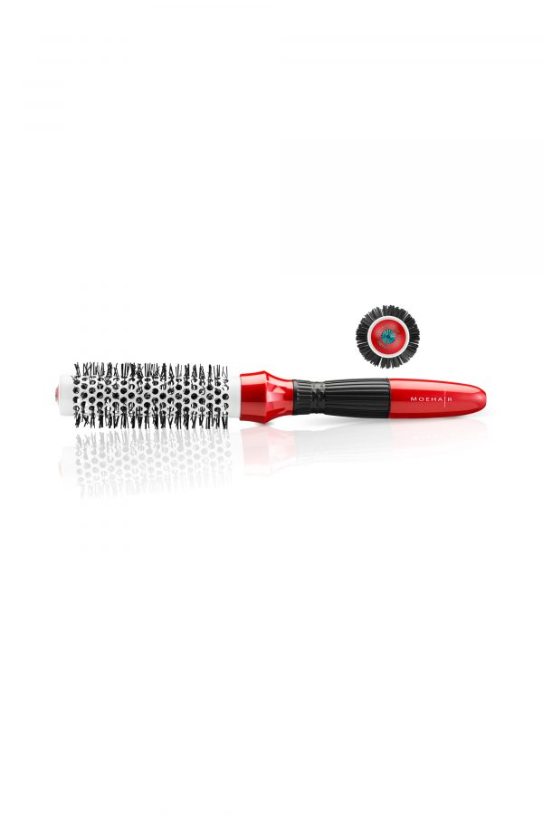 Brush Single Bristle