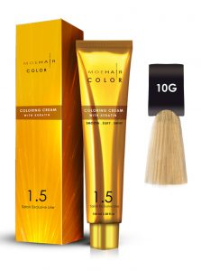 salon hair products online