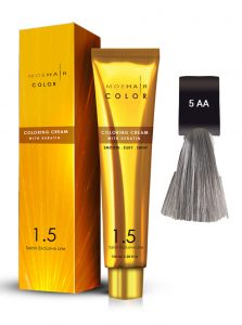 professional salon hair products
