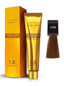 top salon hair products