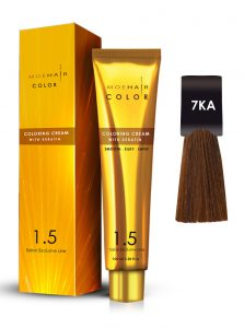 the best salon hair products