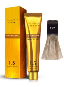 discount salon hair products